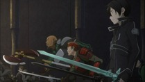[HorribleSubs] Sword Art Online - 13 [720p].mkv_snapshot_19.01_[2012.09.29_17.29.27]