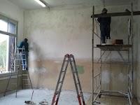 lavori-interni-06.jpg