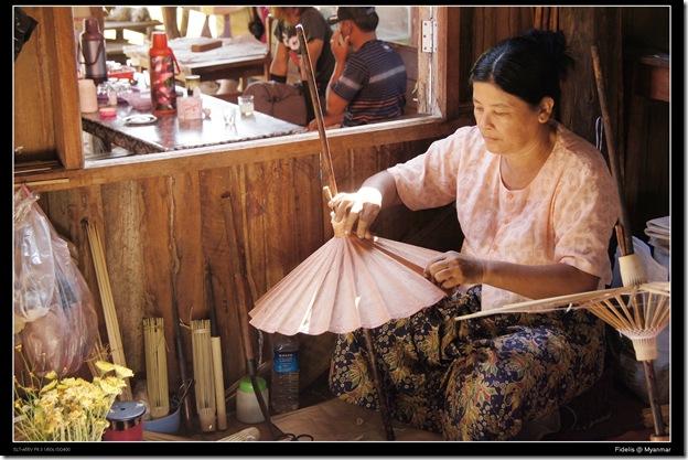 Myanmar270