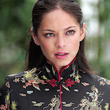 kristin-kreuk-1600x1200-32528.jpg