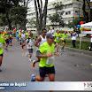 mmb2014-21k-Calle92-1013.jpg