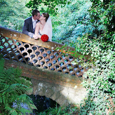 Wotton-House-Wedding-Photography-LJPhoto-CDB-(120).jpg