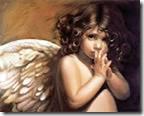 angel me