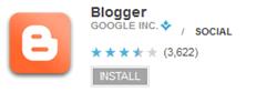 androidblogspot