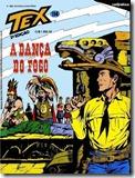 Tex - 114