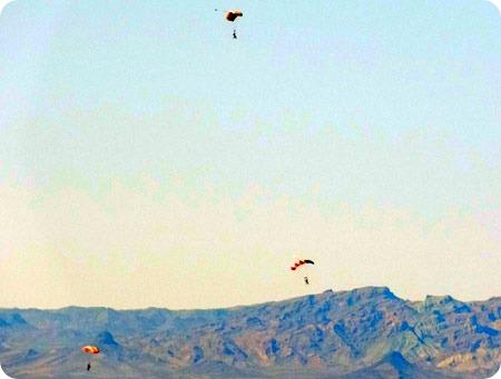 parachute-2