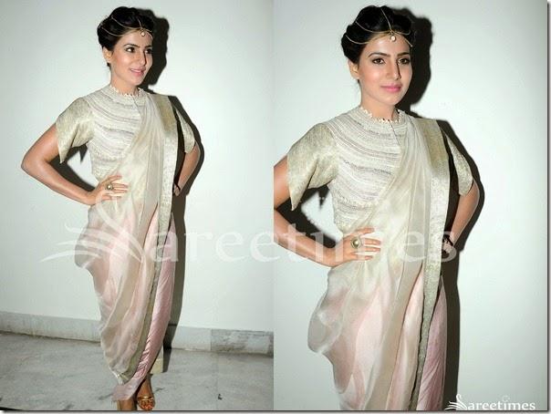 Samantha_Anamika_Khanna_Saree(2)