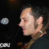 2013-11-16-gatillazo-autodestruccio-moscou-8a