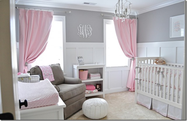 PN pink gray