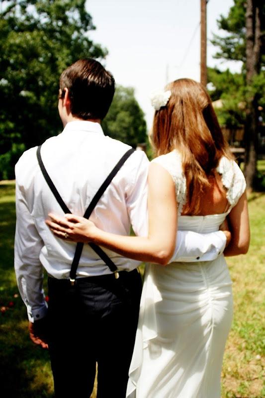 WEDDING (112)1
