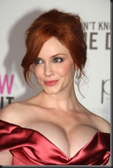 man.comchickipediauploaded_photos664christina-hendricks-134893_thumb_585x795