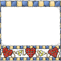 BDR%2520Quilted%2520Heart.jpg