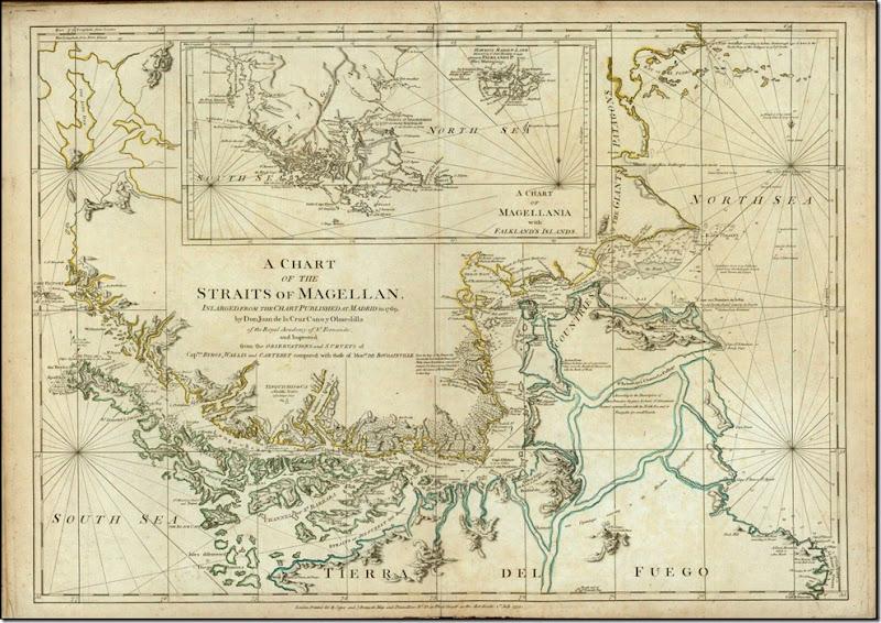 Mapa estrecho recortado~1 - copia [1600x1200]