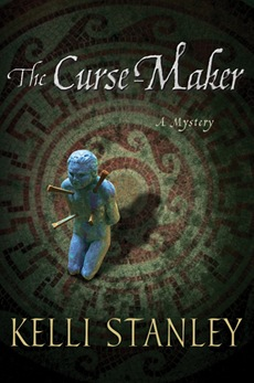 curse maker