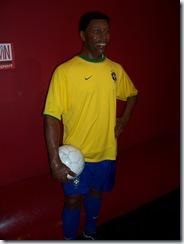 2011.08.15-067 Pelé