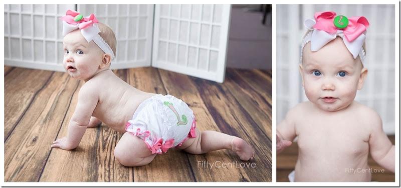 6-month-baby-christiansburg-va-5