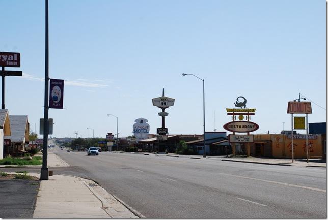 09-25-11 Tucumcari (109)