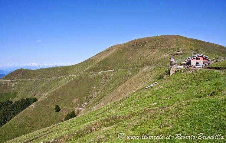 5_Monte Crocione (26)