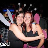 2012-07-21-carnaval-estiu-moscou-251