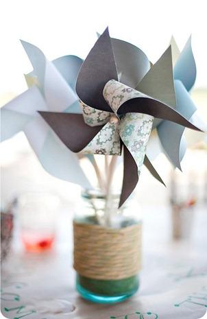 pinwheelss