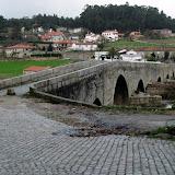 Camino Portugues 032.JPG