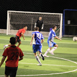 Shakers FC vs Pita Bar Phuketeers