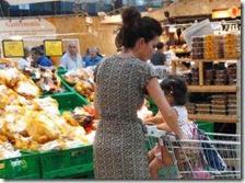 Calo dei consumi di 80 miliardi di euro