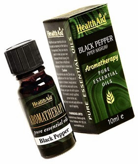 black_pepper_piper_nigrum_aceite_esencial_10_ml