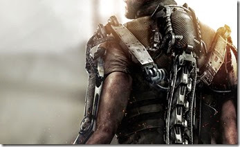 Call-of-Duty-Advanced-Warfare-6