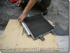 Services Aircond Myvi 22