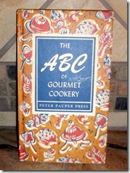 abc gourmet cooking