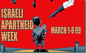 Israeli_Apartheid_Week_2009_poster