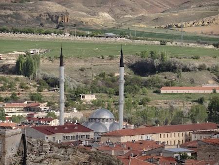 17. Moscheea din Urgup.JPG