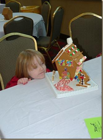 Gingerbread Festival 4