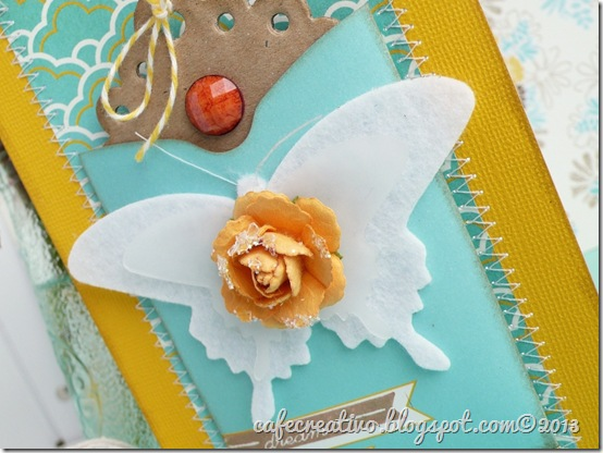 cafe creativo -  Sizzix-Prima - card (2)
