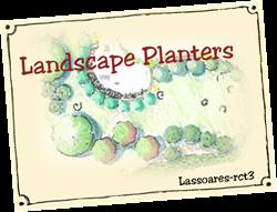 Landscape Planters (lassoares-rct3)