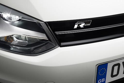 VW-Polo-R-Line-01.jpg