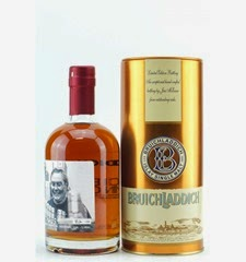 bruichladdich-24-years-old-the-laddie-valinch-07-andy-ritchie
