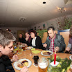 Weihnachtsfeier2010_040.JPG