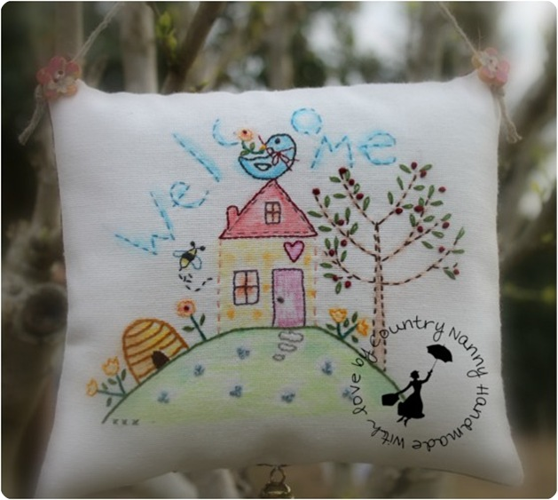 Cuscinetto_stitchery_2