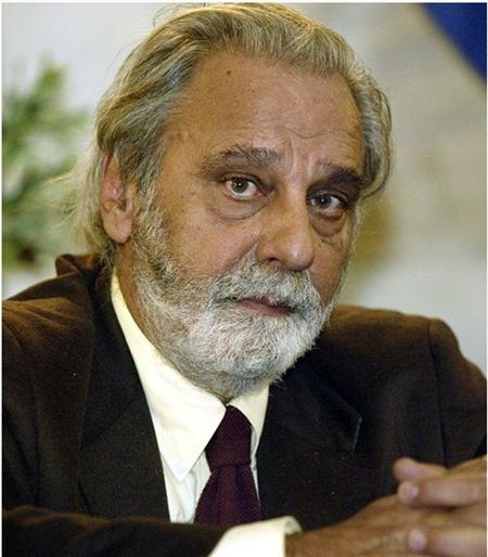 Κωνσταντίνος Τσουκαλάς: Δεν είναι ανίκητες οι αγορές