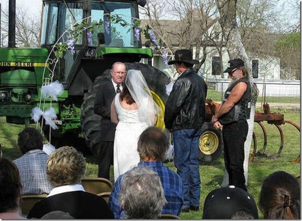 crazy-wedding-moments-3