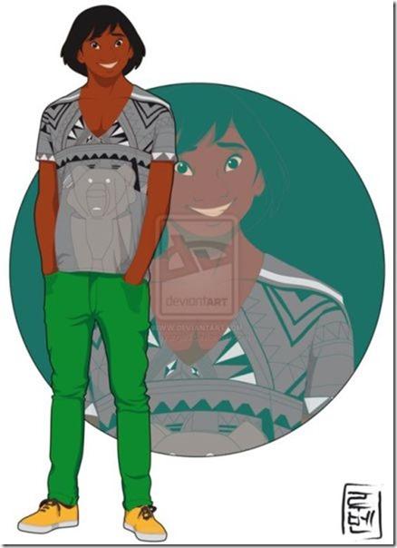 cartoon-characters-fashion-12