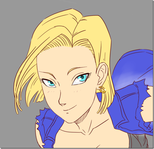 android 18 dbz (8)