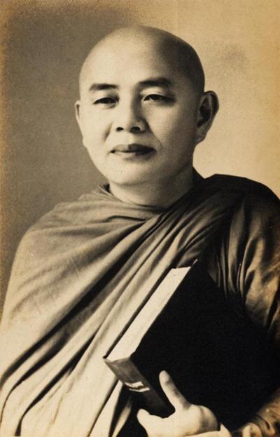hoa-thuong-thich-minh-chau-dau-an-lich-su (2)