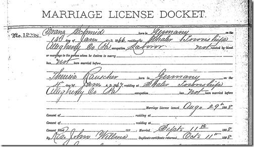 TheresaRauscher-FranzSchmid-marriageapp11Seot1888