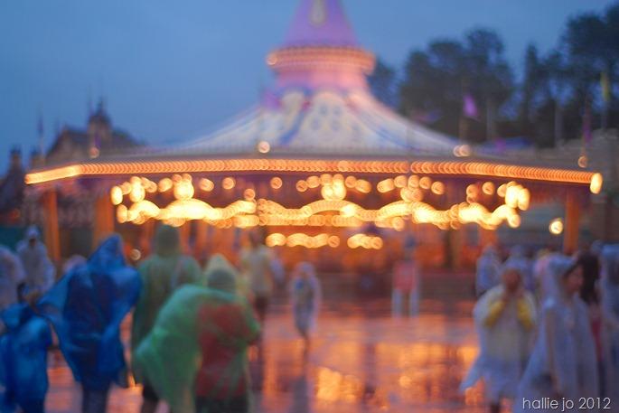 Disneyworld50