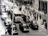 Bogota-1920