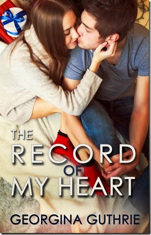Record of My Heart