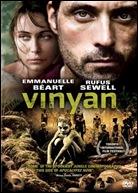 Vinyan - poster